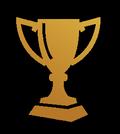 cup e004d