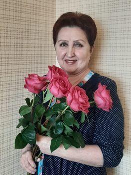 Косульникова Галина Александровна